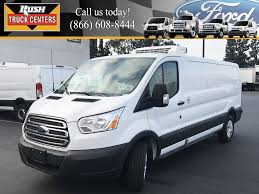 2017 Ford Transit, Whittier CA - 121934862 - CommercialTruckTrader.com 2018 Isuzu Nrr Whittier Ca 5002210689 Cmialucktradercom Greeley Co 2017 Annual Report Nissan 13 Photos 17 Reviews Car Dealers 2625 35th For The Love Of Trucking Struggle For Water In Colorado With Rise Fracking The New York Home Peterbilt Of Wyoming Old Whs Site Sold To Asu 183m News Waugademocratcom Ford Transit 121934862