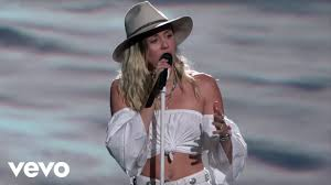 Miley Cyrus - Malibu (Billboard Music Awards) - YouTube Listen To Miley Cyruss Final Gorgeous Backyard Sessions 31 Best Cyrus Images On Pinterest Cyrus Girl Frontier Backyard Sessions 001 Amazoncom Music Home Facebook And Her Dead Petz 2015 Full Album Star Poster 4760 Online On Sale At Wall Art Blography Bob Dylan Expecting Rain Archives 2017 Week Without You Audio Youtube 21 Songs Performances Thatll Make A Fan
