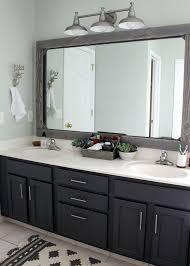 Best 25 Budget Bathroom Remodel Ideas On Pinterest