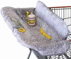 Shopping Cart Cover For Baby Or Toddler   2-in-1 High Chair ... Mustard Shopping Cart Cover Teal Watercolor Floral Protect Your Baby From Germs With Infantinos Cloud Willcome Restaurant And Home Feeding Saucer High Chair Children Folding Anti Dirty Grey Velvet Jf Covers Amazoncom Protective Highchair For Babies Smitten Shop It Eat It Boppy Pferred Cnsskj 2in1 Seat Disney Homemade Quality Apleated Skirt Stretch Coverings Hotels