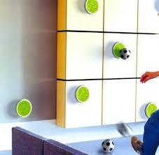 wohnzimmer sport bilder fotos welt