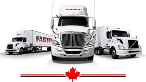 Ron Tepper Takes Back Full Ownership Of Fastfrate Group | Transport ... Who Are We Cdi Intertional Inc Nextran Rental Leasing 60 Ton With 230 Hp Scania Rocks Struggled A Lot At Intersections Whos Wning The Race To Driverless Trucking Truckings Future Commercial Drivers Learning Center In Sacramento Ca Cdi Truck Driving School Best Image Kusaboshicom Drivers License Wikipedia Op Trucking Inc 1245 Van Dyke Ave Sf Ca 94124 Swis 38aa0021 News December 2011 By Annexnewcom Lp Issuu Pin Evagelinos Spiros On Pinterest