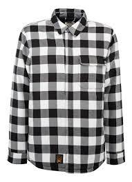westmont flannel men products jackets l1 premium goods