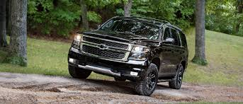 2018 Chevy Tahoe Review | Specs And Features | Decatur IL Onto North Bay Ontario Truck Stop Showers Youtube Old Stock Photos Images Alamy Manual Lens Page 5 Caps Covers And Trailers The 2016 Ram 1500 2wd Crew Cab 1405 Lone Star In Longview Tx Why How To Adjust A Hood Latch Rattle Ford F150 Dark Underbelly Of Stops Pacific Standard Joplin 44 Truckstop Toledo Ohio Undying Love Truck Stop Great Lakes Review Rc Plow Peterbilt Wikipedia 2017 Chevrolet Impala 4dr Sdn Lt W1lt