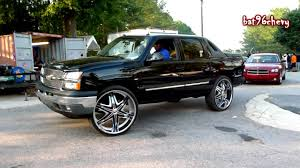 Avalanche On 28s | Top Upcoming Cars 2020 6028 2007 Chevrolet Avalanche Vanns Auto Mart Used Cars For Wikipedia 2018 Review Rendered Price Specs Release Date Chevy Avalanche Red Rims Truck Chevy Trucks For Sale In Indianapolis In 46204 Autotrader White On 24 Inch Rims Truck Tires And 2002 1500 Monster Sale 2003 Z71 4x4 Crew Tucson Az Stock With Camper Shell Elegant Lifted Classic 07 The Dalles Sales Information