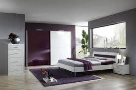 schlafzimmer komplett design livia erwachsene farbe