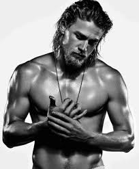Alex Pettyfer Gained 27lbs For by 13 Best I Want One Images On Pinterest Beautiful At Home And