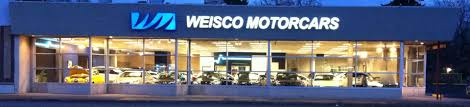 100 Craigslist Denver Co Cars And Trucks Used CO Used CO Weisco Motorcars LTD