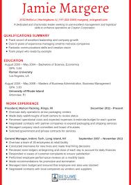 Executive Secretary Resume Lovely Sample 1 It Career Resumes Example E Of