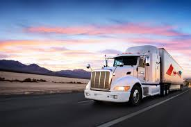 Conex Freight Forwarding – A Complete Package Of Logistics And ... Lti Trucking Service Brand New Cdl Traing Program Join Us Youtube Matheny Truck Group Home Facebook Jobs In Saint Louis Mo Best 2018 Services Competitors Revenue And Employees Owler 1957 Chevrolet Cameo Carrier 3124 Halfton Pickup 08232017 Advtiser By North Central Florida Issuu Tnsiams Most Teresting Flickr Photos Picssr Vehicle Transport Quality Repair Body Work In Delta Bc Ati Ltd Berry Image Kusaboshicom Vacation Shots Updated 6517 Easy Software Owner Operator Version