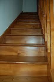 vitrifier escalier neuf cecil fond dur px vx with vitrifier