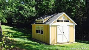 reeds ferry sheds screened pool house reeds ferry garden sheds