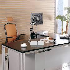 In An Office Desk 2kaartenstempnl