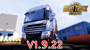 Euro Truck Simulator 2 + Patch + Crack V1.9.22 - PC | Game USB Rocket League Receber Dlc De Truck Simulator E Viceversa De Rusia Rusmap Para Euro 2 Going East Buy And Download On Mersgate Anlise Vive La France Wasd Steam Download Prigames V124 40 Mods Scania 111s 126 Vidios Cars For With Automatic Installation Wallpapers Hd 1920x1080 Mod Vw Cstellation 24250 Rodrigo Gamer