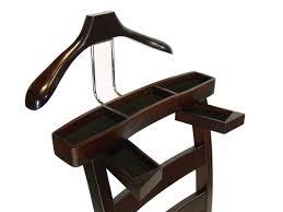 Mens Dresser Valet Stand by Mens Dresser Valet Stand 100 Images Personal Valet Stand Br
