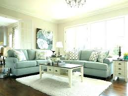 Cheap Living Room Ideas Large Wall Decor Appealing For