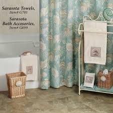 J Queen Valdosta Curtains by Silver Shell Shower Curtain Hooks U2022 Shower Curtain