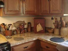 fair primitive kitchen ideas wonderful small home decoration ideas