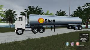 Gas Station | ArmA 3 Project Life Two Men In Critical Cdition After Being Severely Burned Tanker Fiba Canning Fuel Trucks And Tankers Dont Let Gas Prices Drive Your Carbuying Choices Edmunds Legacy Farmers Cooperative Department Isolated Airport Truck Stock Image Image Of Fuel 26ft Moving Rental Uhaul Video Semitruck Loses Control Crashes Into Gas Station In Cajon Station Arma 3 Project Life Cylinders Stock Photos Images Big Tanker On Highway Royaltyfria Sckfoton Bilder Free Photo Truck Old Portugal Service Download Jooinn The Fuse