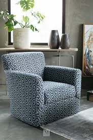 Geometric Patterned Contemporary 34