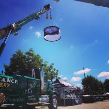 Come See Us At The WI Tow Show Today.... - Twin Cities Wrecker ... Twin Cities Wrecker On Twitter Loaded 1210d Boom Hpl60 Wheel La Veta Oil Co Out Of Colorado Denny Cided A Vulcan V100 Xp 2016 Dodge 4500slt Saint Paul Mn 1821487 Jerry Hwy 10 Towing Recently Non Cdl Up To 26000 Gvw Vans Trucks For Sale 2015 Ford F550 122040974 Cmialucktradercom 1974 Kenworth Cabover Ebay Semi Tow Trucks Pinterest Ryan Worked With Tcws Sales Rep