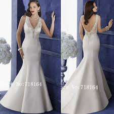 high quality white dress online promotion shop for high quality