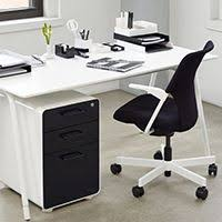 Poppin White File Cabinet by White Black West 18th 3 Drawer File Cabinet Modern Office