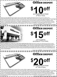 10 Off 20 Office Depot Coupon - Coupon Spartoo 2018 Staples Black Friday Coupon Code Lily Direct Promo Coupons 25 Off School Supplies With Your Sthub Codes That Work George Mason Bookstore High End Sunglasses Squaretrade 50 Pizza Hut 2018 December Popular Deals Inc Wikipedia Coupons For At Staples Benihana Printable Hp Laptop Online Food Uk 10 30 Panda Express Free Orange Staplesca Redflagdeals Sushi Deals San Diego