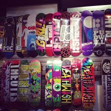 Zumiez Blank Skate Decks by 15 Best Zumiez Images On Pinterest Badass Pictures Skateboard