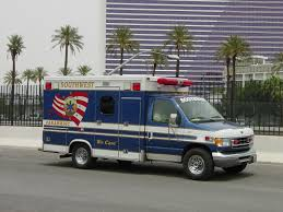 Copcar Dot Com - The Home Of The American Police Car - Photo Archives Ambulance Paramedic Driver Traing Big On Transportation Emergency Vehicle Waving Cartoon Wikipedia Truck Resume Format Fresh Drivers Car Required A Truck Driver For Abu Dhabi Dubai Jobs Classified In Fatal Ambulance Crash Shouldnt Have Had Emt License Truckdriverworldwide Games Bear Vector Stock 730390951 Shutterstock Sample For Entry Level Valid How To Call An With Pictures Wikihow My Website Mercedesbenz Dealer Orwell And Van Wins 15m Frontline