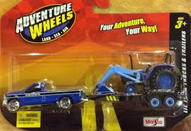 100 Toy Farm Trucks And Trailers Cheap Find