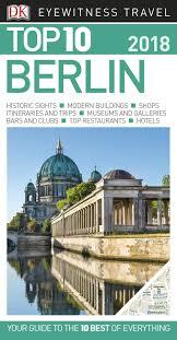 dk eyewitness top 10 travel guide berlin flip ebook pages