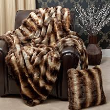 Ideas: Pottery Barn Faux Fur Blanket | Faux Fur King Size Blanket ... Instyledercom Luxury Fashion Designer Faux Fur Throws Throw Blanket Target Pottery Barn Fniture Elegant White The Ultimate In Luxurious Natural Arctic Leopard Limited Edition Blankets Awesome For Your Home Accsories And Chrismartzzzcom Decorating Using Comfy Lovely King Modern Teen Pbteen Oversized 60x80 Sun Bear Brown Sofa Cover