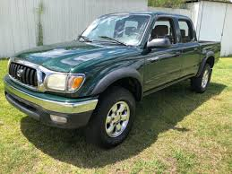 2003 Toyota Tacoma For Sale By Private Owner In Humacao, PR 00791 Greenville Used Toyota Tacoma Vehicles For Sale Kittanning 2002 By Owner In Mount Vernon Wa 98273 2019 Gets Small Price Increase Autotraderca 2017 Trd Sport Double Cab 5 Bed V6 4x4 Automatic West Plains 2016 First Drive Autoweek For By In Virginia Russeville Ar 5tfaz5cn8hx047942 2018 Offroad Review An Apocalypseproof Pickup