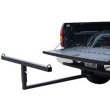 erickson big bed junior truck bed extender sam s club