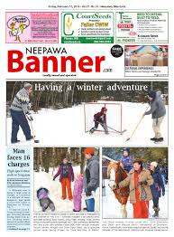 February 12, 2016 Neepawa Banner By Neepawa Banner&Press - Issuu Trends Of Energy Efficiency In Finnish Road Freight Transport 1995 Tmw Systems Peoplenet Show Game Chaing Tech For Fleets Drivers Loretta Gradisher Dispatch Hanke Trucking Inc Linkedin Camera Maker Lytx Acquired 500 Million Fortune Four Become Millionaires At Wind Creek Winona Pastor On Mission To Spread Service News Winonadailynewscom Seamless Ingrated Transportation Management Supply Chain Update Spring 2014 By University Wcsinmadison Untitled Night Owl Wwwmiifotoscom Tom Hanks Tomhanks Twitter