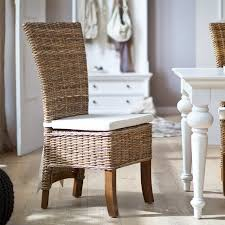 Shore Coastal Wicker Dining Chair With Cushion Rattan Ding Chair Set Of 2 Mocka Nz Solid Wood Table Wicker Chairs Garden Table And Chairs 6 Seater Triple Plate Grey Granite Wicker Grosseto Cream Wood Round With 5 In Blandford Forum Dorset Gumtree Teak Driftwood Sunbrella Details About Louis Outdoor 7 Piece Acacia Stacking Shore Coastal Cushion Room Trends Ideas For 20 Hayneedle Sahara 10 Seat Top Kai Setting Sicillian Stone Half Rovicon Saltash Small Extending 4 Amari 1