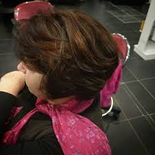 61 best beka hair images on