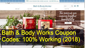 Bath & Body Works Coupons, Promo Codes, And Deals Grab Promo Code Today Free Online Outback Steakhouse Coupons Calendar Walgreens Coupon Re Claim Rabattkod Sida 46 Ti83 Deals Rush Hairdressers Coupons Coupon Codes Promo Codeswhen Coent Is Not King Universal Studios Joanns October Boston Propercom Lincoln Center Events Eluxury Supply 40 Off Proper Verified Code Cash Back Websites Jennyfer Six 02 How To Apply Vendor Discount In Quickbooks Lion Crest 3d Brilliance Toothpaste Wicked Clothes