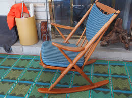 Vintage Danish Teak Bramin Rocking Chair Original Blue Danish Wool Fabric Recycled Rocking Chair Made From Seball Bats Ideas Bucket Seat Contemporary 43 Rocker Recliner In Brown Dollhouse Rocking Chair Miniature Wooden Fniture 1960s Triconfort Mid Century Recliner Rivera Pool Chair White Made In France Ardleigh Essex Gumtree Rivera Swivel Patio Ding Baseball Hall Of Fame Mariano Primed For Cooperstown Vintage Doll Tall Back Spindles Sedia A Dondolo Antica Faggio Curvato Tipo Thonet 1930 Yankees Honor Retiring Pregame Ceremony Cbs News Windsor Glider And Ottoman White With Gray Cushion Chalet Ski Teak Natural Elements