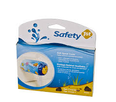 Bath Spout Cover Babies R Us by Amazon Com Safety 1st Inflatable Spout Guard Refresh Baby