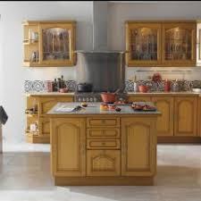 meuble bar cuisine conforama bar meuble conforama exciting bar cuisine conforama table de