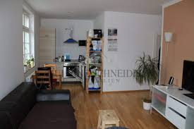 kleines wohnzimmer mit kuche einrichten caseconrad