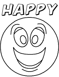 Explore Social Emotional Activities And More Feeling Faces Coloring Pages