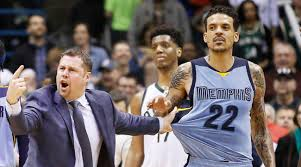 Matt Barnes Ejected After John Henson Scuffle, Follows Him Into ... No Apologies Say What Now Matt Barnes Reportedly Drove 95 Miles To Beat The Says He Wants Fight Serge Ibaka On Sportsnation Ten Incidents Of Nba Career Fines And Suspeions Vs Derek Fisher Ea Ufc 2 Youtube Dwyane Wade Burns With Spin Move Demarcus Cousins Kings Sued Over Alleged Watch Would Right Slamonline Forward Involved In Nyc Bar Fight Sicom For Real Would Like Nypd Seeks Star After Nightclub Assault