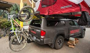 Yakima HangOver Vertical Bike Rack Truckbed Pvc Bike Rack 9 Steps With Pictures Yakima Introduces Heavy Duty Collection For 2019 Outfitters Racks For Trucks Pickup Truck Bed Tacoma Bicycle Hitch Diy Bike Rack Less Than 30 Nissan Titan Forum Thule Luxury Diy Pvc Image Show Your Truck Bed Bike Racks Mtbrcom Rack Pintrest Wins Our Finished Projects Covers Fresh Stock Home Design Mounts Questions Ridemonkey Forums