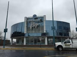 100 New Jersey Craigslist Cars And Trucks Lamberton Wikipedia
