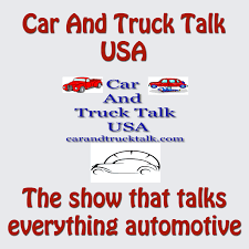 Car And Truck Talk (podcast) 2017 Toyota Tundra Trd Pro Tough Terrain Capability Truck Talk Week 1 Gone Fishing Jeep J12 Is Simple Old Mans About Diversity This Just One Corner Of The Shop And We My Dream Was It Worth Any Regrets 3 Month Update Talk Ken Brown Pulse Linkedin Trucker Cb Radio Fabio Freccia Azzurra On Road Scania Love Loyalty Ram Truck Chrysler Capital Box Vehicles Contractor Diesel Brothers Trucks Favorite Engines Rolling Coal Tech Rebel Trx Concept Pickup