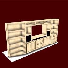 Free 3d Furniture Design Software Best Kitchen Bathroom Design Software Home Popular Gallery Awesome Free Fniture Luxury Unique Online Simple Decor Cabinets And Shaker Remodel S Perfect Photos On Epic Designing 3d Interior Style With Custom Designs Colors Modern Office Feware Chairs Ideas Architecture Download App Images Fancy For Dummies Tavnierspa