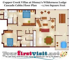 Enchanting Christmas Vacation House Floor Plan Ideas Best